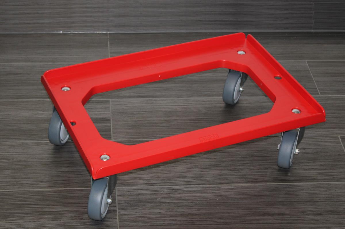 hsp-roller